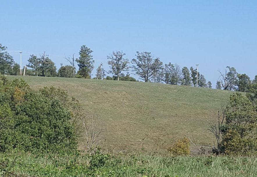 3684 Hwy H Grovespring, MO 65662 - Photo 43