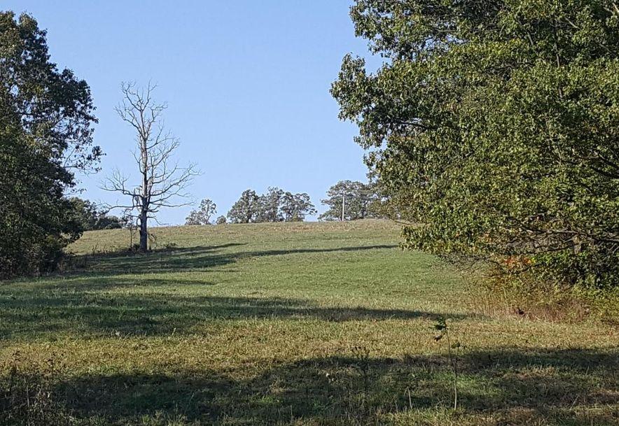 3684 Hwy H Grovespring, MO 65662 - Photo 50