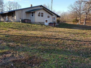 3684b Hwy H Grovespring, MO 65662 - Image 1
