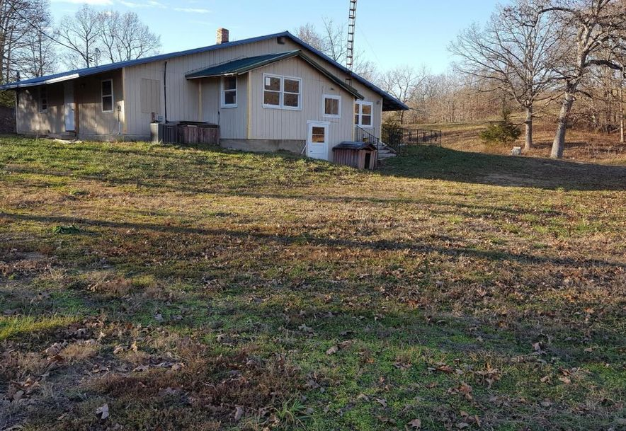 3684c Hwy H Grovespring, MO 65662 - Photo 41