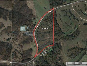 0 Hwy H Grovespring, MO 65662 - Image 1