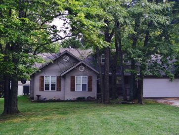 1076 East Dade  196 Everton, MO 65646 - Image 1