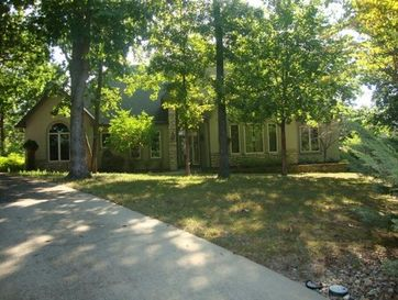 456 Forestridge Lane Sunrise Beach, MO 65079 - Image 1