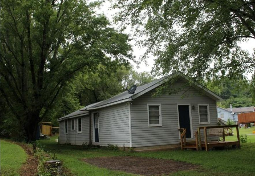 293 Church Street Bradleyville, MO 65614 - Photo 1