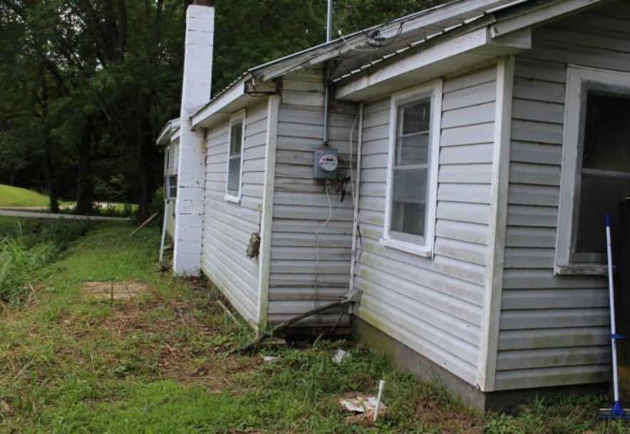 293 Church Street Bradleyville, MO 65614 - Photo 18