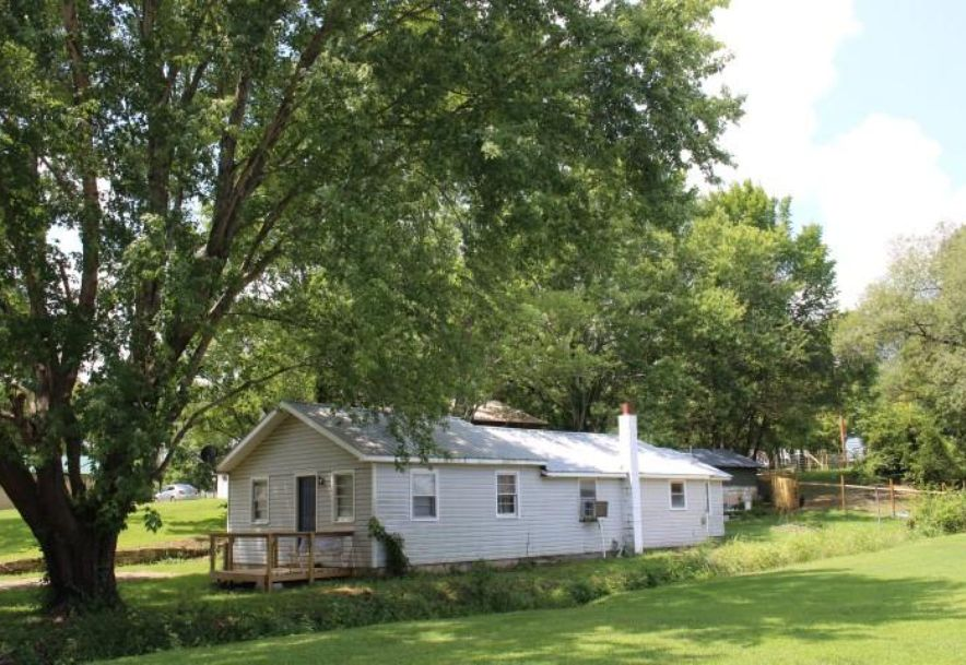 293 Church Street Bradleyville, MO 65614 - Photo 25