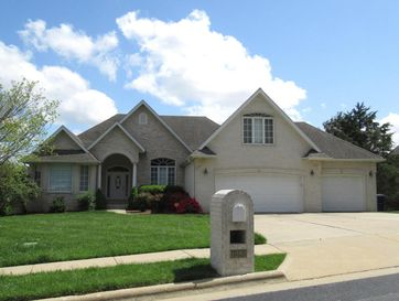 1282 West Stone Meadow Way Springfield, MO 65810 - Image 1