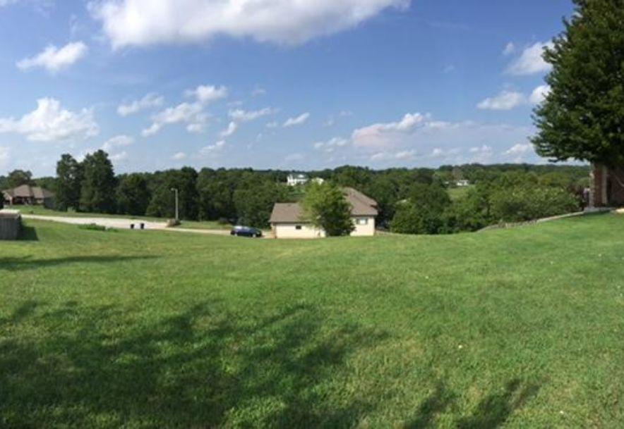 Lot 124 Leabrooke Est. Rogersville, MO 65742 - Photo 1