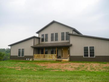 1302 Flint Hollow Road Seymour, MO 65746 - Image 1