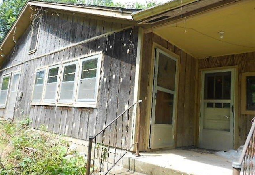5589 Farm Road 2212 Washburn, MO 65772 - Photo 5
