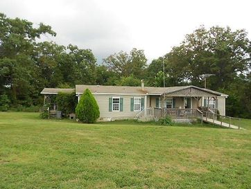 5139 Farm Road 2212 Washburn, MO 65772 - Image 1