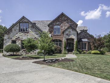 8971 North Drew Avenue Fair Grove, MO 65648 - Image 1