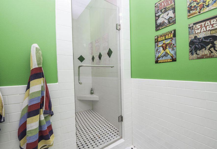 8971 North Drew Avenue Fair Grove, MO 65648 - Photo 44