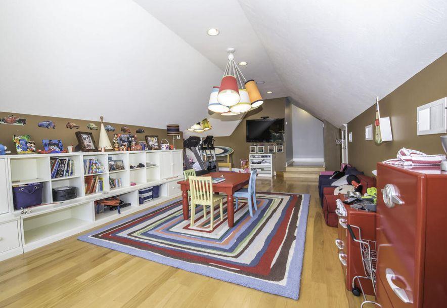 8971 North Drew Avenue Fair Grove, MO 65648 - Photo 49