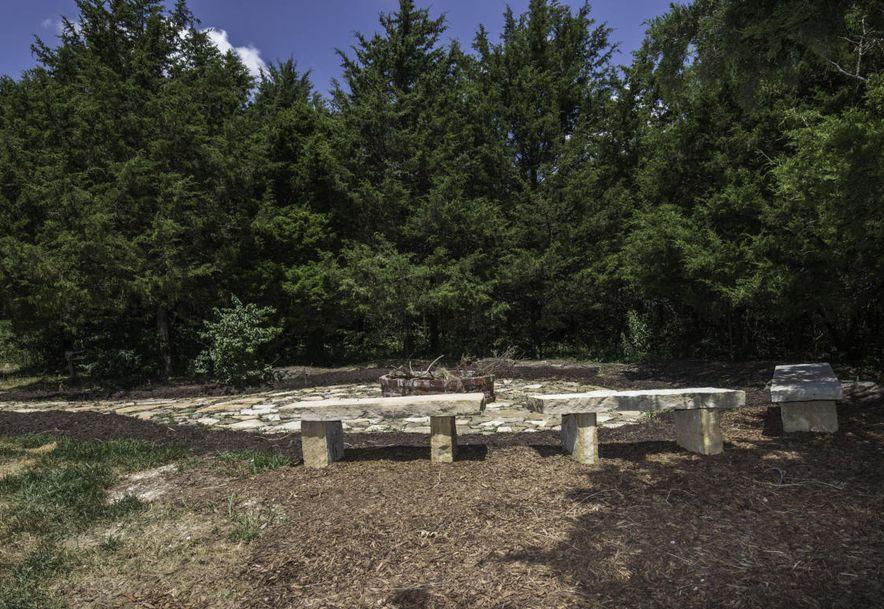8971 North Drew Avenue Fair Grove, MO 65648 - Photo 51