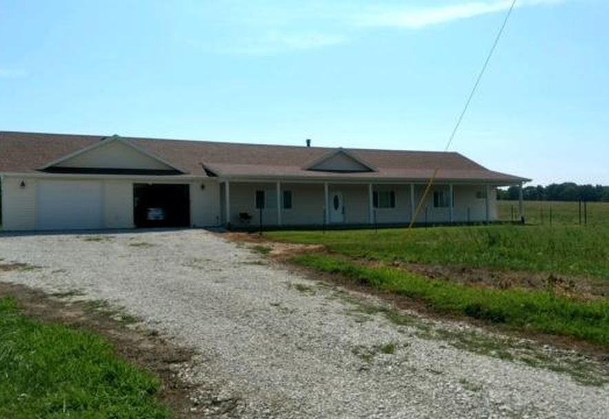 4546 South 26th Road Fair Play, MO 65649 - Photo 1