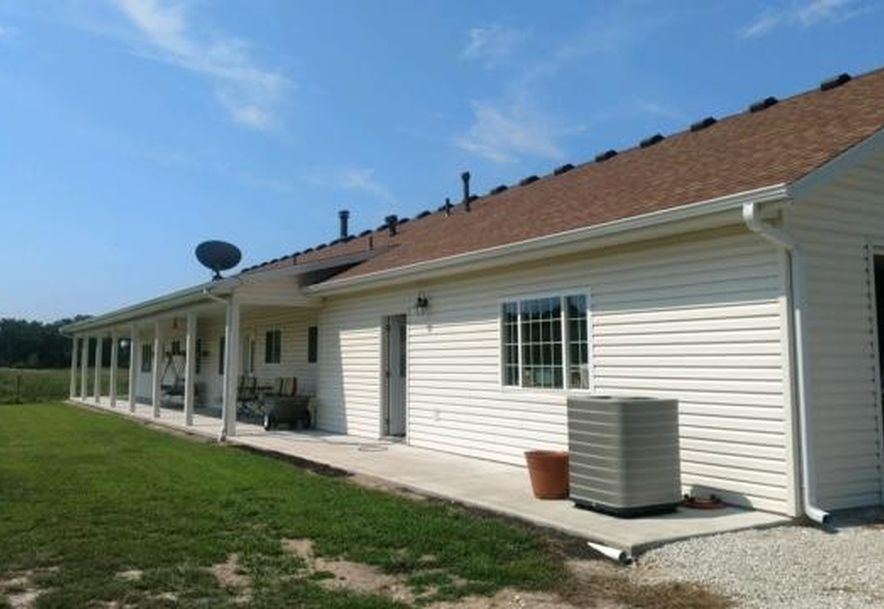 4546 South 26th Road Fair Play, MO 65649 - Photo 2