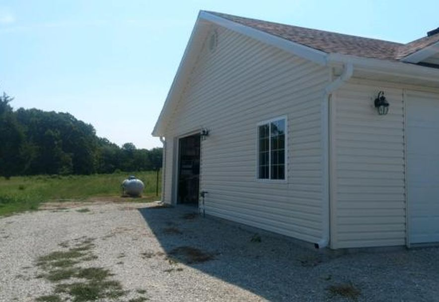 4546 South 26th Road Fair Play, MO 65649 - Photo 3