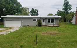 Photo Of 3311 West Farm Rd 148 Springfield, MO 65807