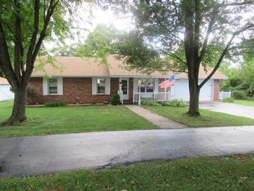 4405 South Farm Road 135 Springfield, MO 65810 - Image 1