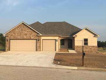 483 South Overbrook Drive Fair Grove, MO 65648 - Image