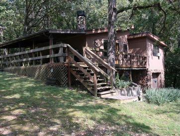 944 Farm Road 1210 Aurora, MO 65605 - Image 1