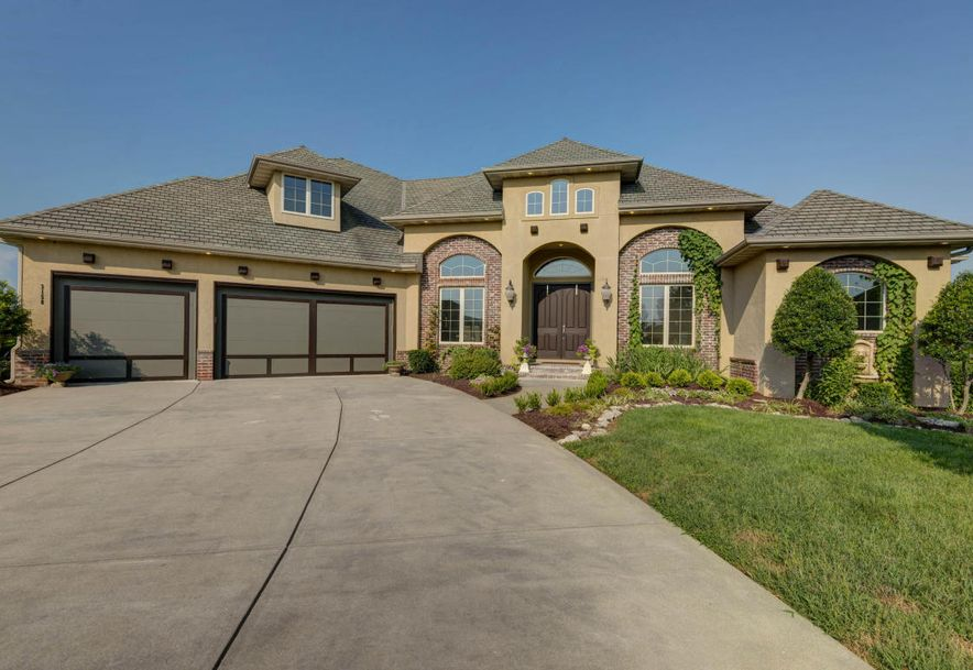 3158 West Lakefront Court Springfield, MO 65810 - Photo 1