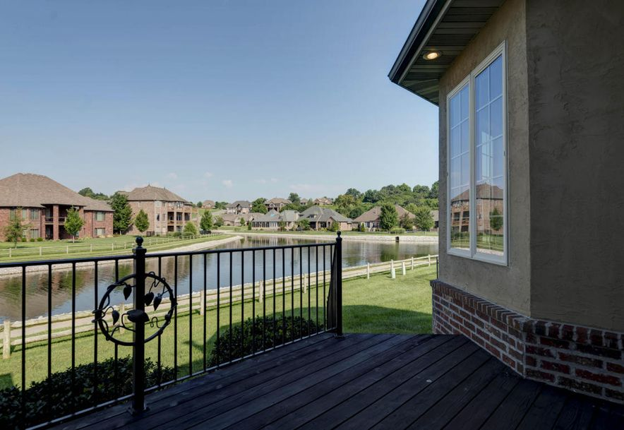 3158 West Lakefront Court Springfield, MO 65810 - Photo 25