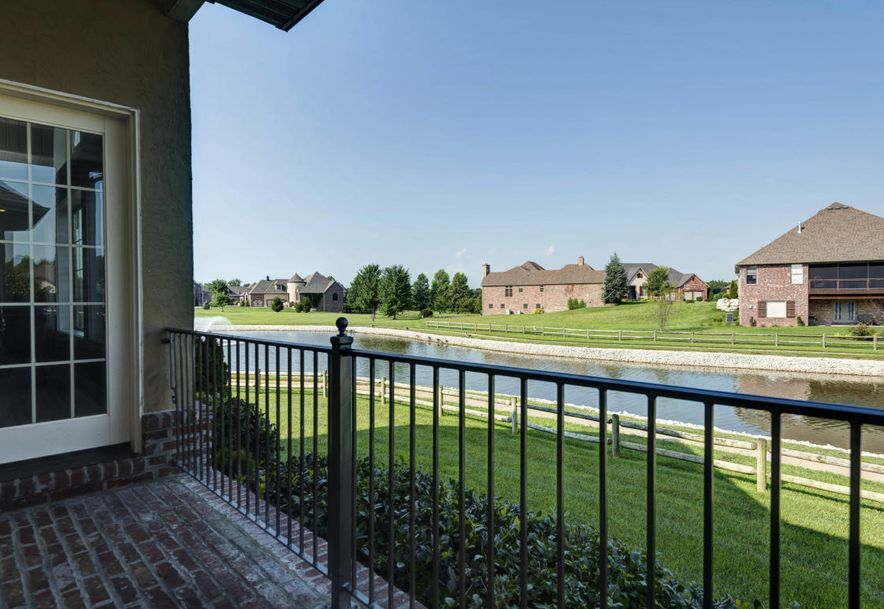 3158 West Lakefront Court Springfield, MO 65810 - Photo 26