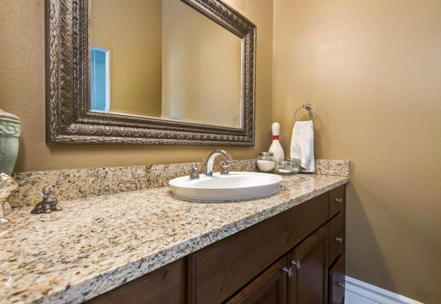 3158 West Lakefront Court Springfield, MO 65810 - Photo 39