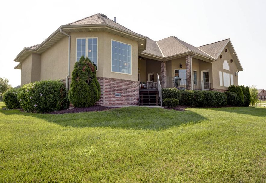 3158 West Lakefront Court Springfield, MO 65810 - Photo 45