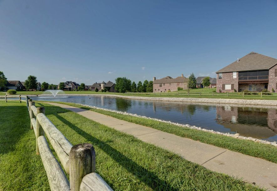 3158 West Lakefront Court Springfield, MO 65810 - Photo 49