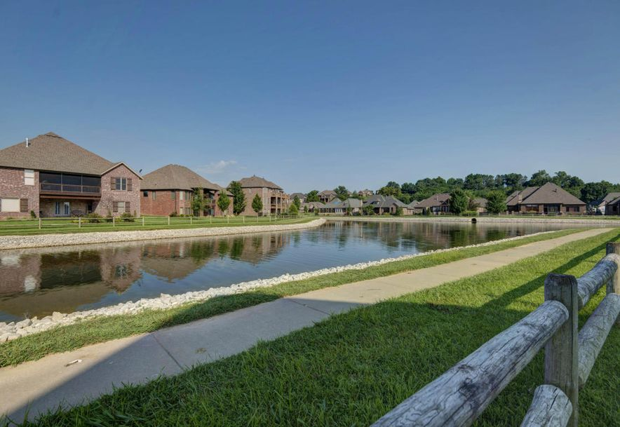 3158 West Lakefront Court Springfield, MO 65810 - Photo 50