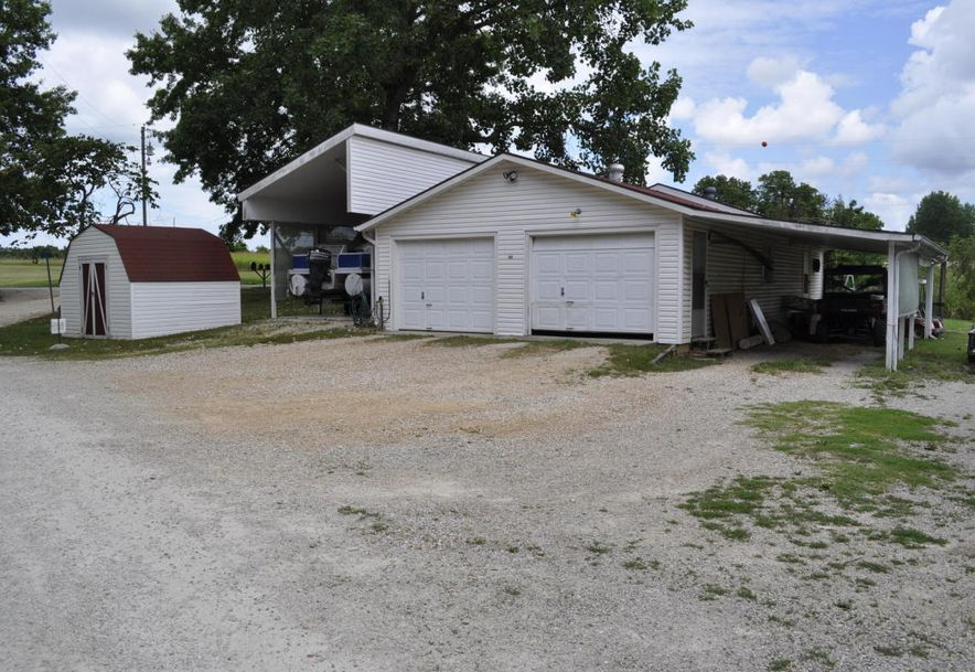 3103 South 141st Road Pittsburg, MO 65724 - Photo 42