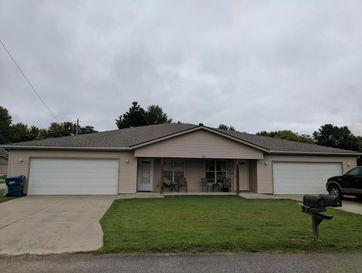 112 John Street A&B Rogersville, MO 65742 - Image 1