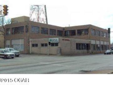 302 West 7th Street Joplin, MO 64801 - Image
