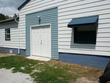 301 West Evergreen Street A & B Strafford, MO 65757 - Image 1