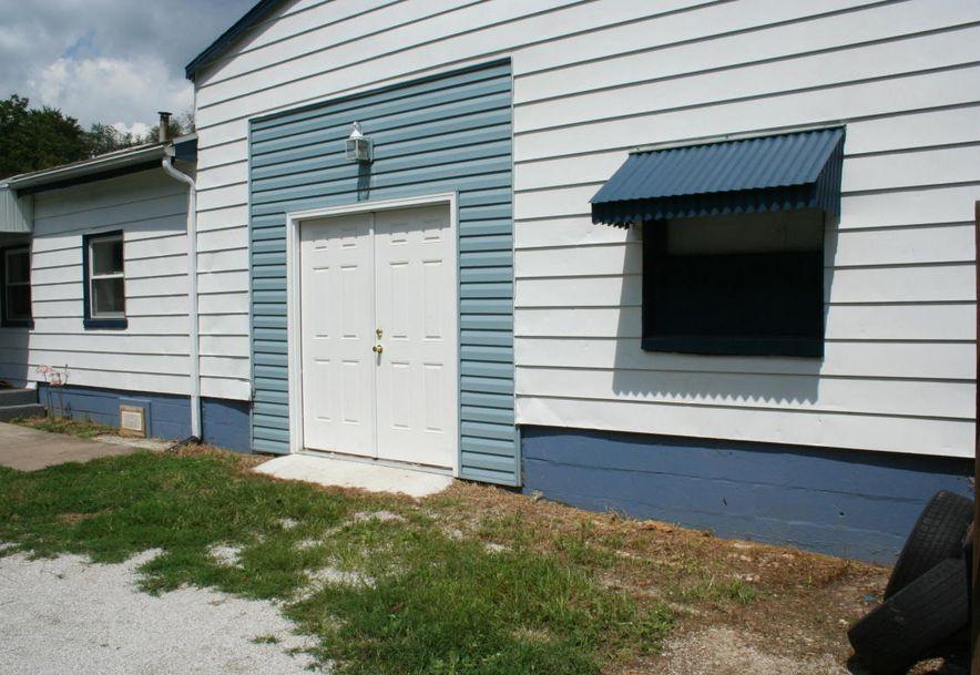 301 West Evergreen Street A & B Strafford, MO 65757 - Photo 1