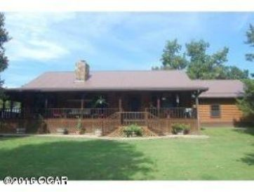 8251 East Route Ee Anderson, MO 64831 - Image