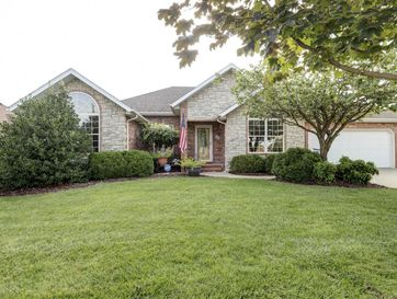 4910 South Tanager Avenue Battlefield, MO 65619 - Image 1