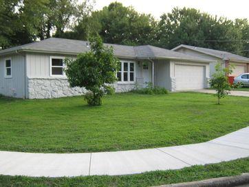 708 West Glenwood Street Springfield, MO 65807 - Image 1
