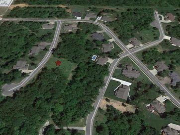 6123 Ridgeview Joplin, MO 64804 - Image