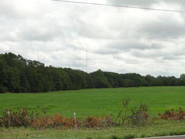 00 137 Highway Raymondville, MO 65555 - Image 1