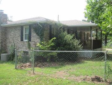 Rr71bx1648 County Road 203 Wheatland, MO 65779 - Image 1