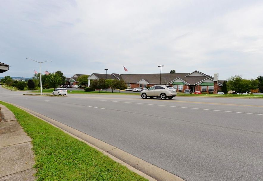 Tbd Gretna Road Branson, MO 65616 - Photo 9