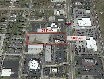 2324 South Rangeline Road Joplin, MO 64804 - Image