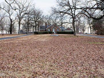 1582 South Black Bear Lane Joplin, MO 64801 - Image