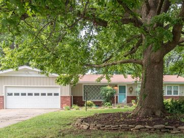 669 West Lasalle Street Springfield, MO 65807 - Image 1