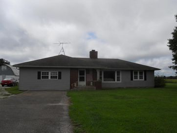 15475 State Highway Z Verona, MO 65769 - Image 1