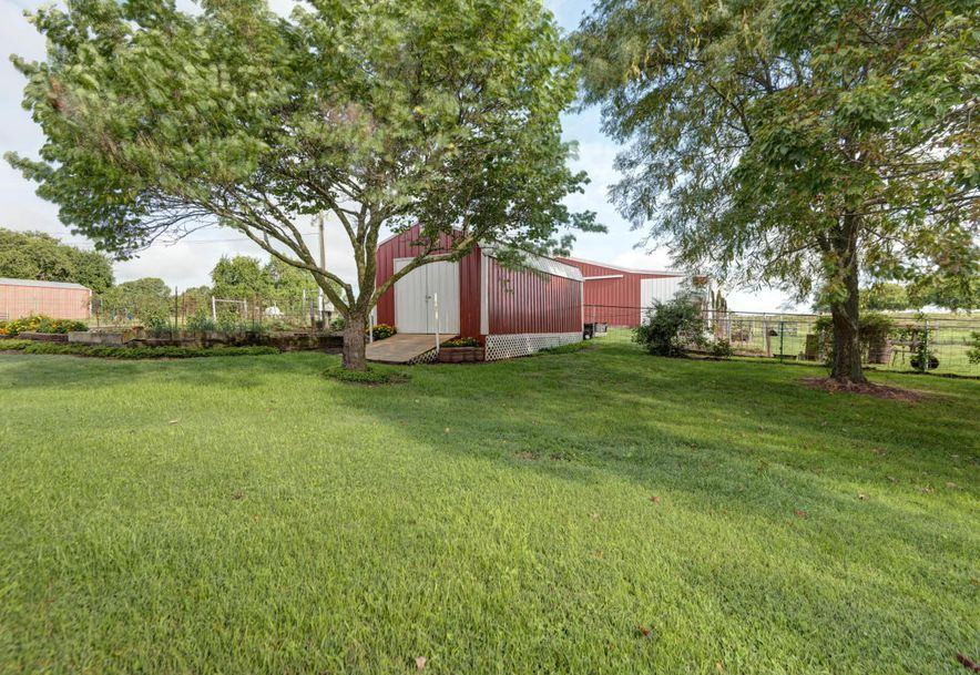 5295 East Farm Road 138 Springfield, MO 65809 - Photo 23